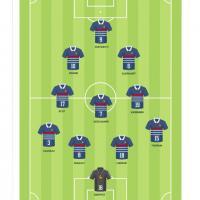 Equipe de france 1998 lcf196 1