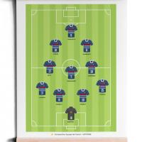 Equipe de france 1998 lcf196 5