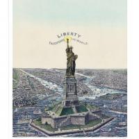 Liberty statut 1