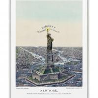 Liberty statut 4