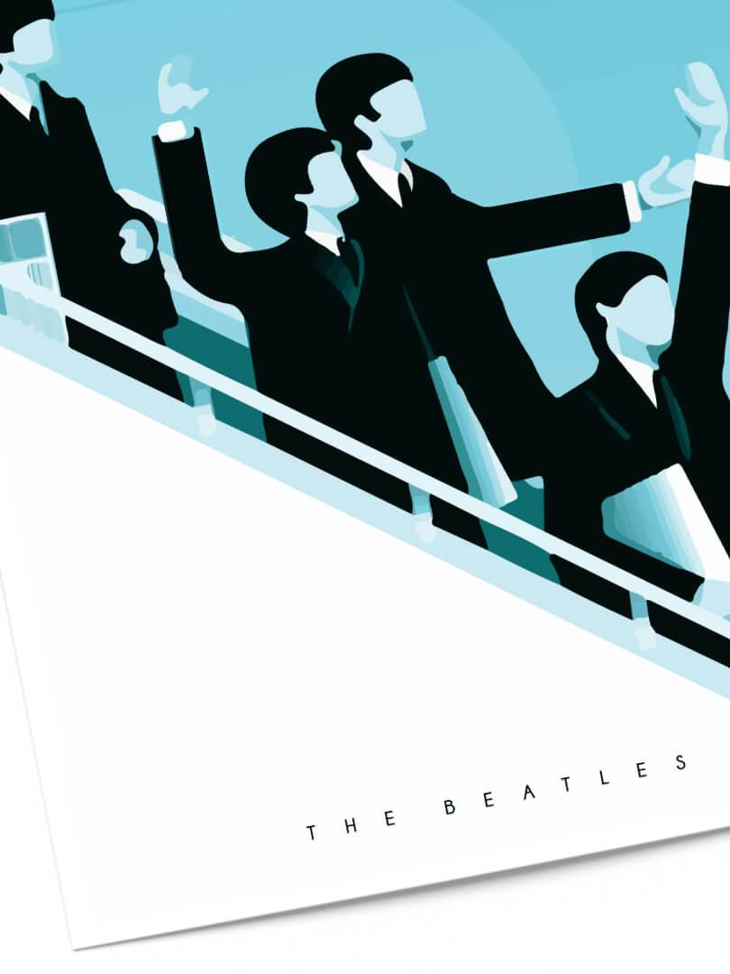 The beatles 01