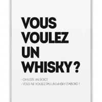 Vous voulez un whisky 4